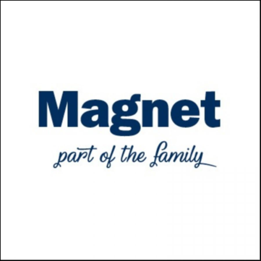 40% Discount at Magnet Newark for members